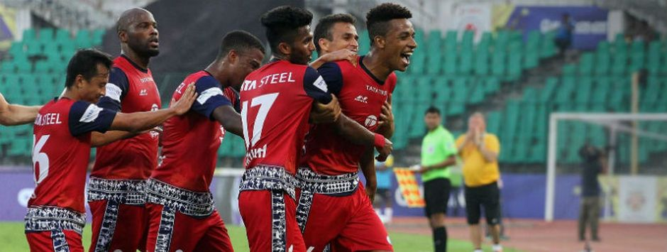 ISL 2017-18: From Wellington Priori's stunner to FC Goa's winless run, talking points from Week 13