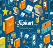It\'s official: Third round of funding secured, Flipkart finally valued at $10 bn