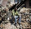 Natural time-bomb: Alarming frequency of quakes in South Asia is a worry