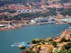 Lavasa's special planning authority status revoked: A smoke and mirrors trick by Maharashtra govt?