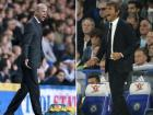 FA Cup, Arsenal vs Chelsea: Preview, possible line-ups and team news ahead of final