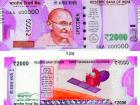 BSF seizes 260 fake of Rs 2,000 notes on Bengal border from suspected smuggler