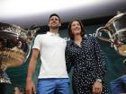 French Open 2017: Serena Williams, Maria Sharapova's absence leaves tournament wide open for new champion