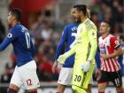 Manchester United's Sergio Romero believes he has been good enough to be club's number one goalkeeper
