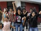West Bengal WBBSE Board Class 10th Madhyamik Pariksha results 2017 announced; check your grades on wbresults.nic.in