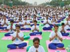 International Yoga Day 2017: A brief history of yoga, from Patanjali to the present