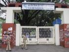 FTII suffered Rs 12 crore loss as students are not completing courses on time: CAG report