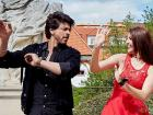Jab Harry Met Sejal cleared with U/A certificate; Imtiaz Ali confirms there are no audio cuts