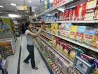 CBEC letter to FMCG majors to reduce MRP is at best an appeal to corporate conscience