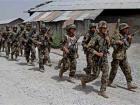 Taliban suicide bomber kills 5 in Afghanistan a day after Donald Trump's decision to send more troops