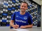 Premier League: Everton manager Ronald Koeman expects record signing Gylfi Sigurdsson to bolster attack