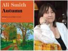 Man Booker Prize 2017 long-list reading guide: Ali Smith's Autumn, reviewed
