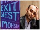 Man Booker Prize 2017 long-list reading guide: Reviewing Mohsin Hamid's Exit West