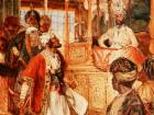 Maharashtra textbooks' 'erasure' of Mughals: History is being held hostage by politics