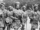 Indian soldiers' valour during World War I has been overlooked; will it now be recognised?