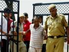 Pradyuman murder case: Accused bus conductor Ashok Kumar released from jail, likely to file defamation case