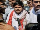 Hardik Patel 'sex CD' row: Patidars to hold 'prestige rally' today in support of PAAS leader despite denial of permission