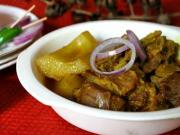 Kasha Mangsho: The quintessential Bengali Sunday lunch