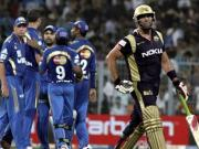 IPL and the world it will create