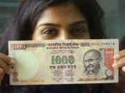 Time to let rupee rise as exports add to strength