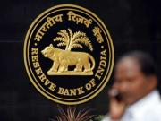 RBI is shooting itself in the foot over inflation