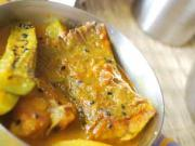 Fish: Bengal's favourite vegetable