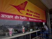 MTNL, BSNL, Air India: Why govt is bad owner of business