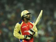 Gayle storm shows its fury, but WICB looks the other way
