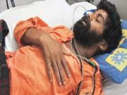 Swami Nigamanand's death is not a tragedy, it is a travesty