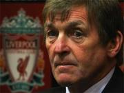 Another false dawn for Liverpool or will Kenny close the deal