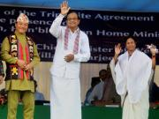 Gorkhaland agreement: Hope the hills indeed go alive