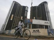 Rs 630 cr penalty: How DLF duped home buyers with false promises