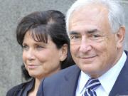 The Dominique Strauss-Kahn outcome: When the justice system works