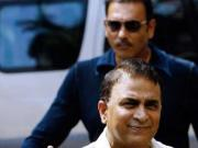 Gavaskar, Shastri and Pataudi in line for a recall too