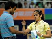 Indian badminton's one academy policy is dangerous
