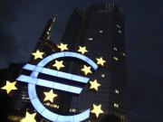 Should India help the euro? We're most exposed there