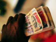 Why the RBI will not mess with the rupee