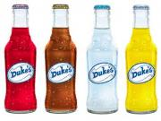 Duke's brings back the sodas, but will it be the same?