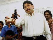 Damning FIR: CBI says Dayanidhi Maran got Rs 550 cr in Aircel-Maxis deal