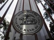 The RBI has failed us on inflation: Time for a rethink
