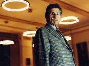 Why Edward Said and his writing matter