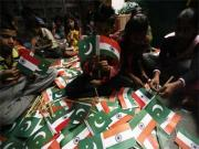 Seven ways India can rescue Pakistan