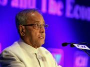 Why petrol hike: FM hasn't paid subsidy bill of Rs 64,900 cr
