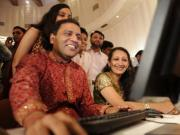 Festive cheer: Sensex, Nifty are poised for record highs this Diwali