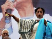 A shift too late: Mamata Banerjee's u-turn on Maoists