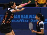 2011 shows badminton in India is more than just Saina
