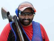 Olympic quota: Is NRAI shooting itself in the foot?
