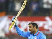 Sehwag's story is starting to make sense now