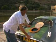 Top Gear India: Why some of us found it funny