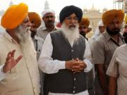 Badal Inc: Punjab CM's family wealth knows no limit